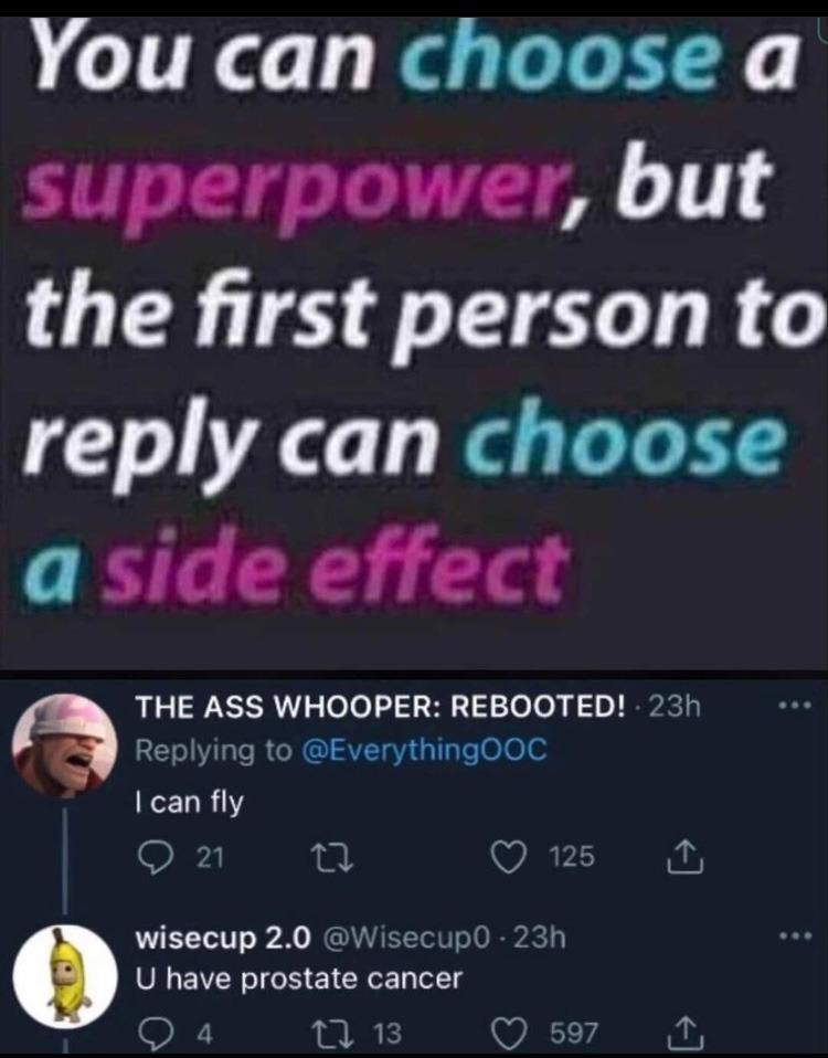 aw man - meme