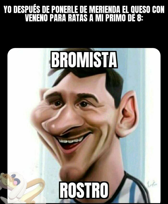 Rayo McQueen - meme