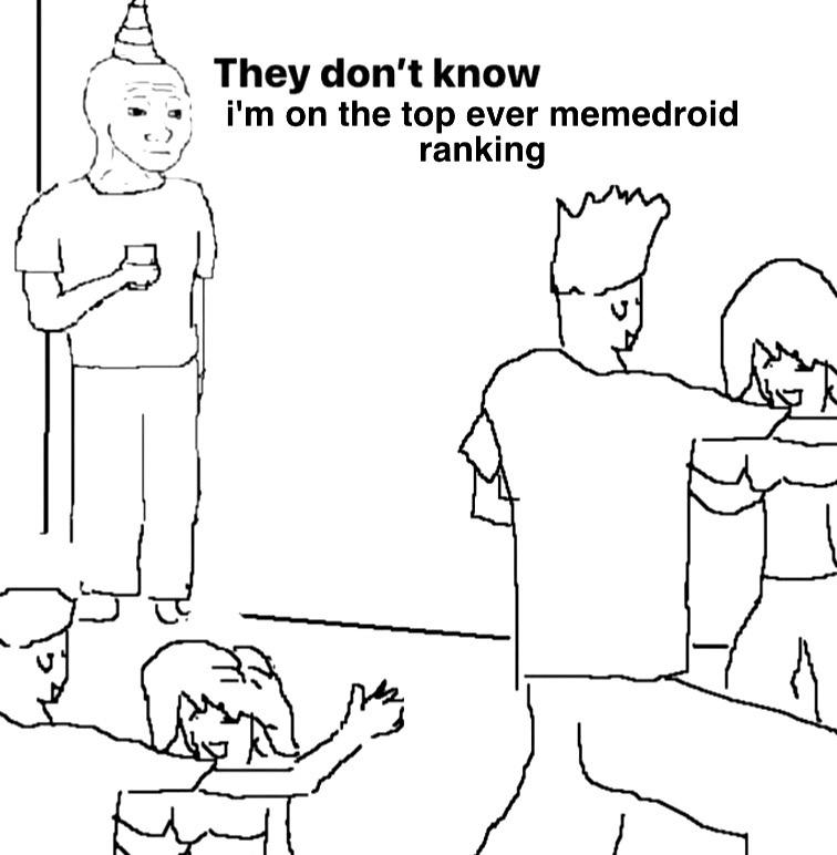 ehe - meme