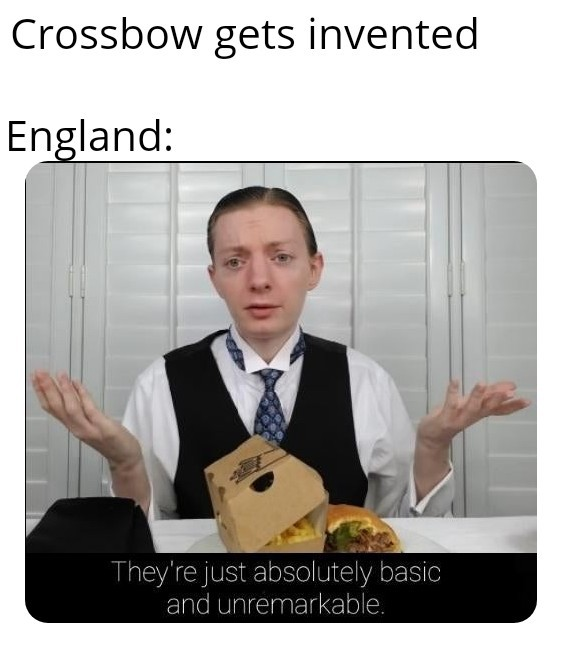 abzdefghijklmnopqrstuvwxy and c - meme
