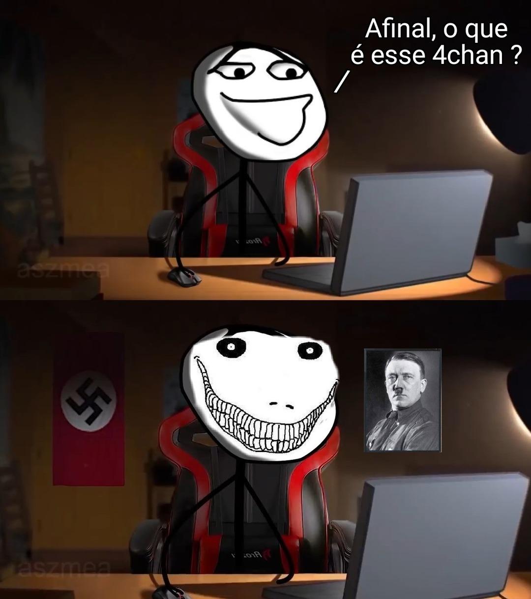 ⁿ⁰⁷- - meme