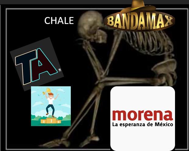 AYUDA POR FAVOR sáquenme de MEXICO - meme