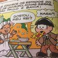 Karai Maurício