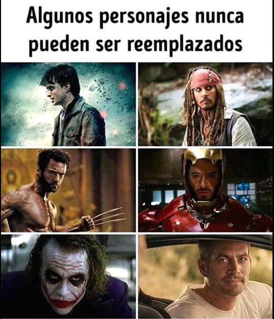 ;) la verdad - meme