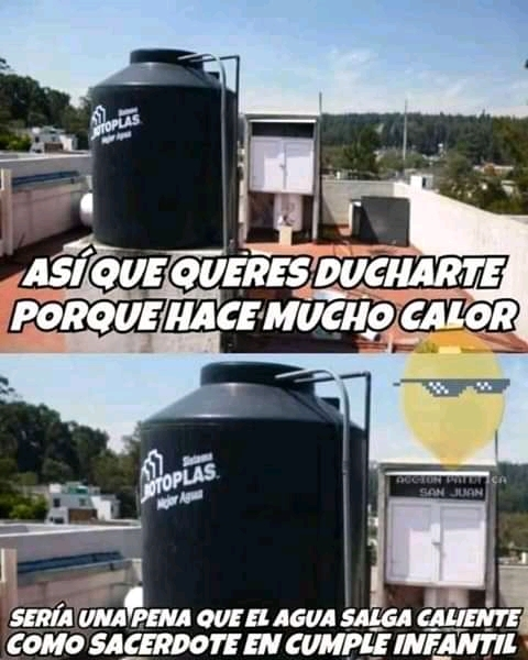 Momento argentina - meme