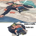 Chales