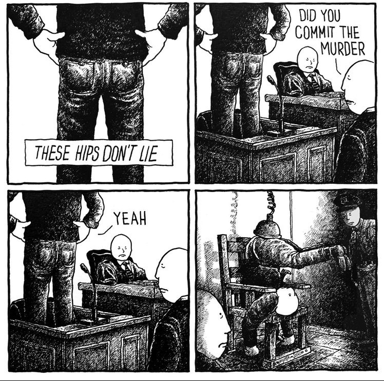 jakelikesonions - meme
