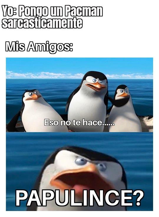 Malardo *se suicida* - meme