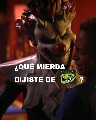 :darkstare: - meme