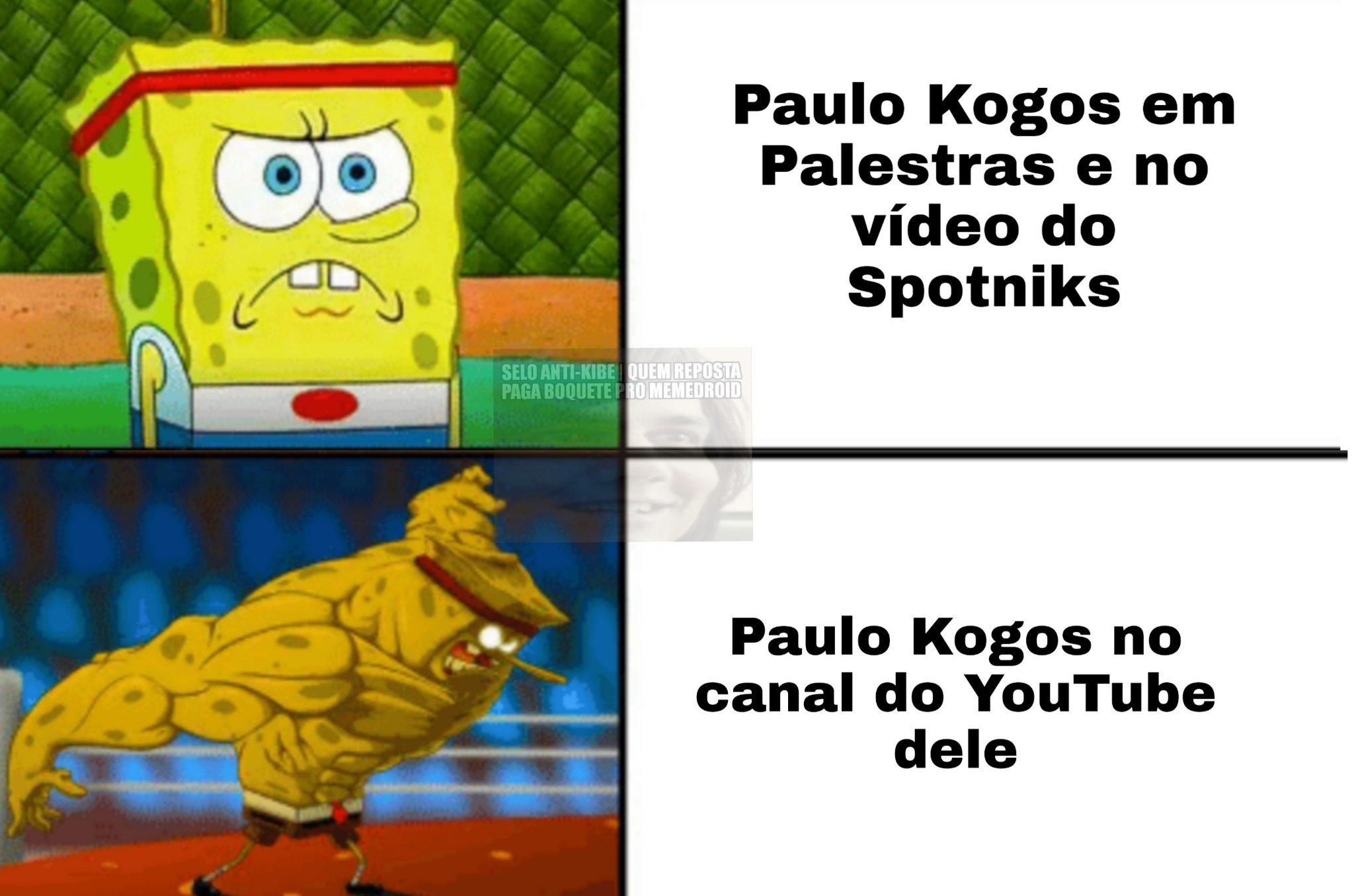 """""""EU QUERO ANDAR DE TANQUE FILHO DA PUTA"""" / """"FODA-SE A SUSTENTABILIDADE CARALHO"""" - meme"""