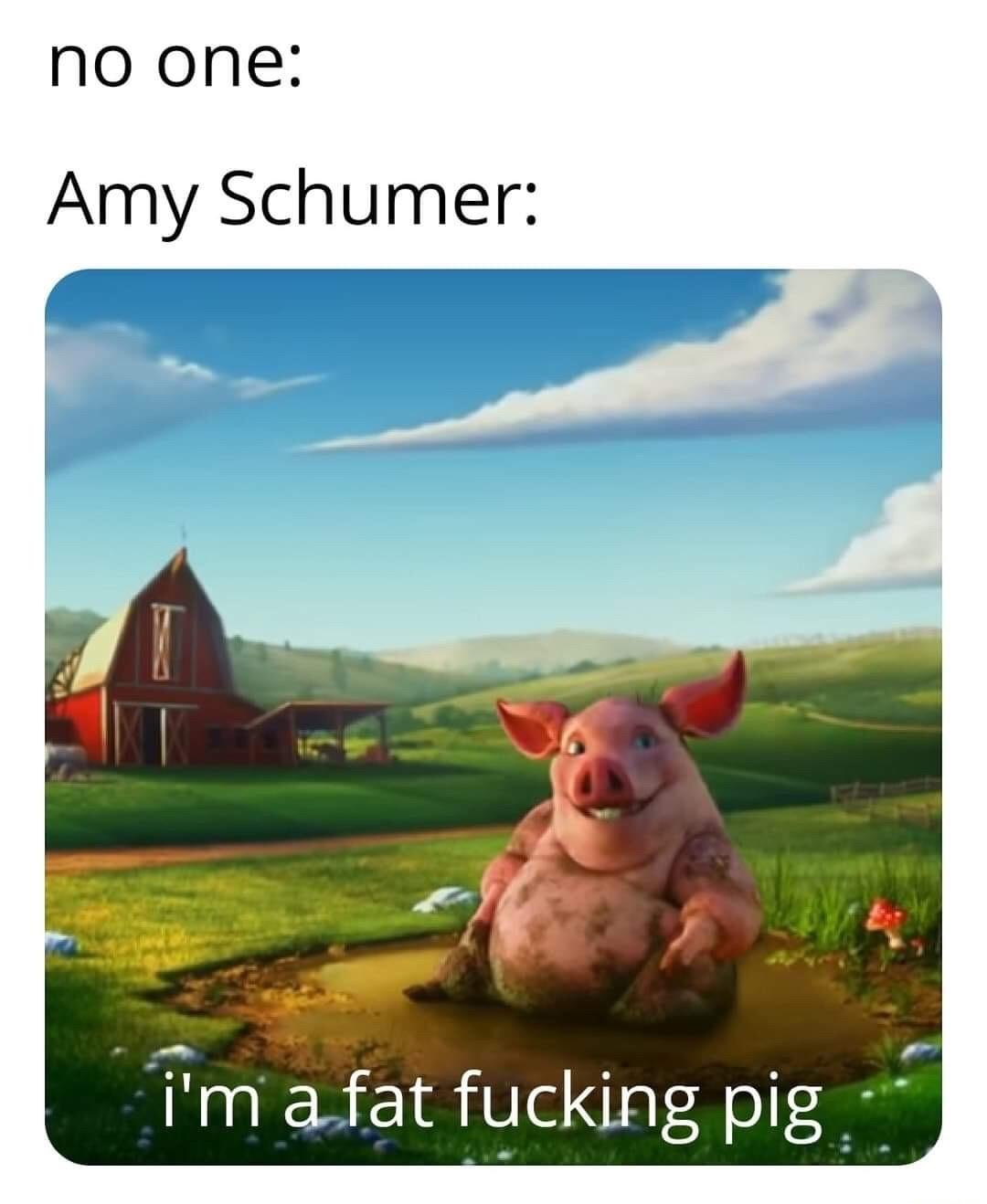 great meme