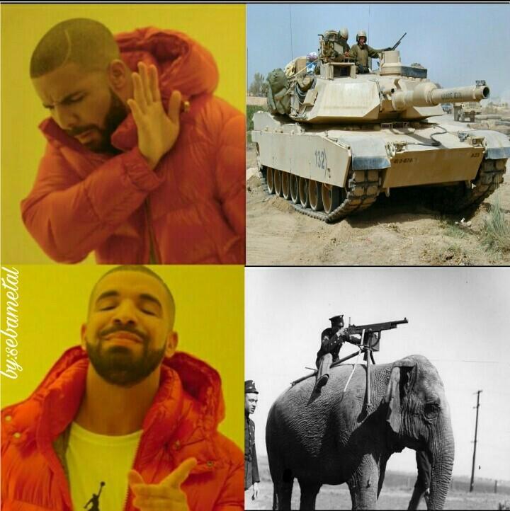 Jajajaja - meme