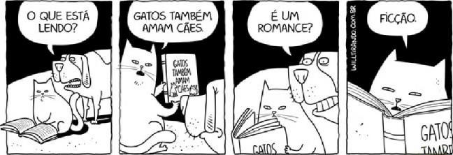 Kkkkkkk. BolsoMITO bem q podia proibir gatos no brasil. - meme