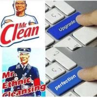 Parfait - meme