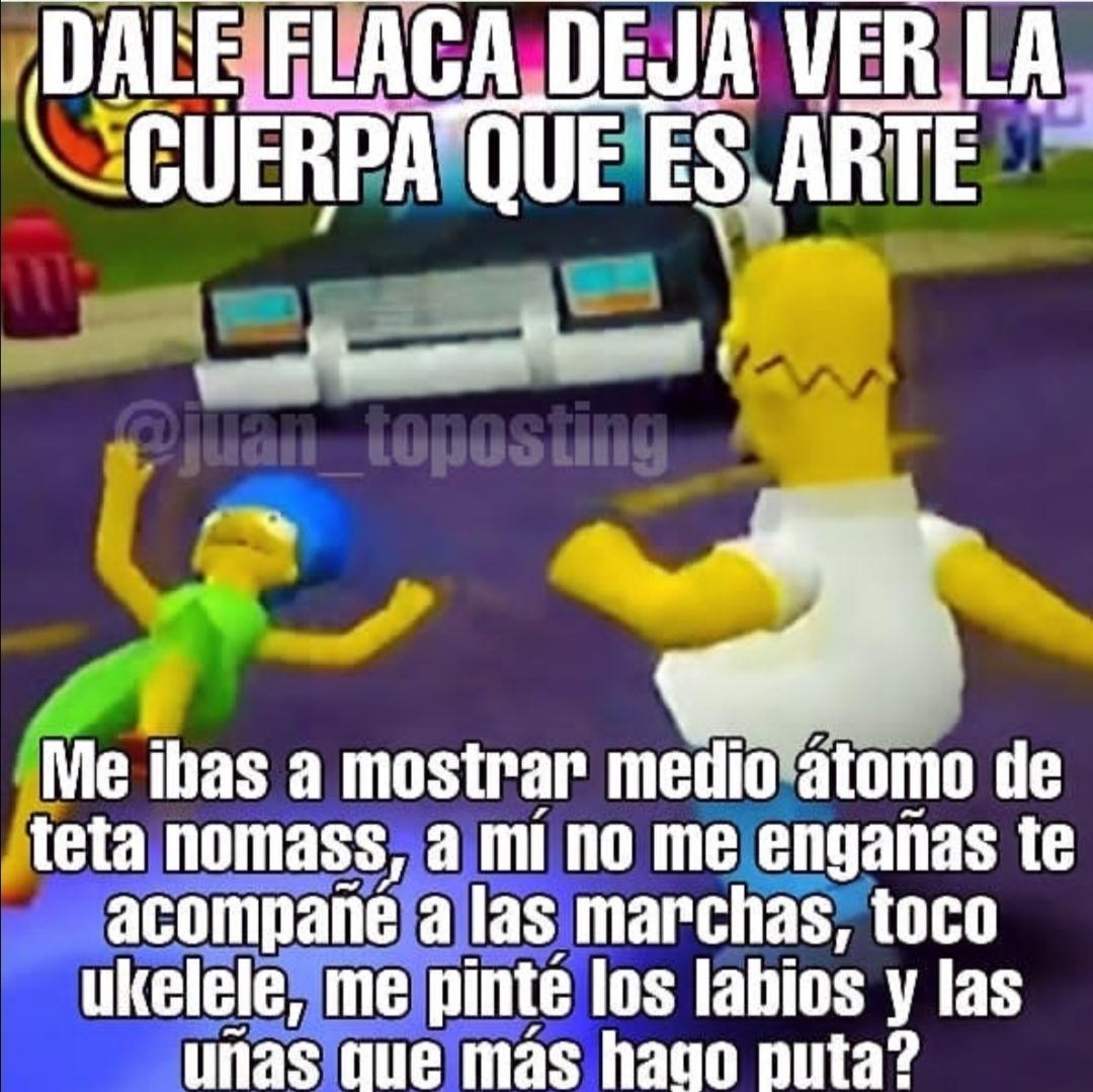omero. - meme