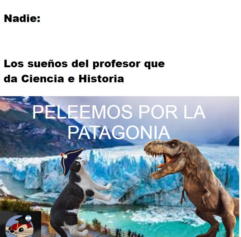 Suele pasar :Happy: - meme