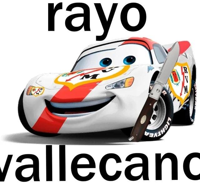 Créditos a FrasesCars en Twitter - meme