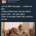 Sapristouille