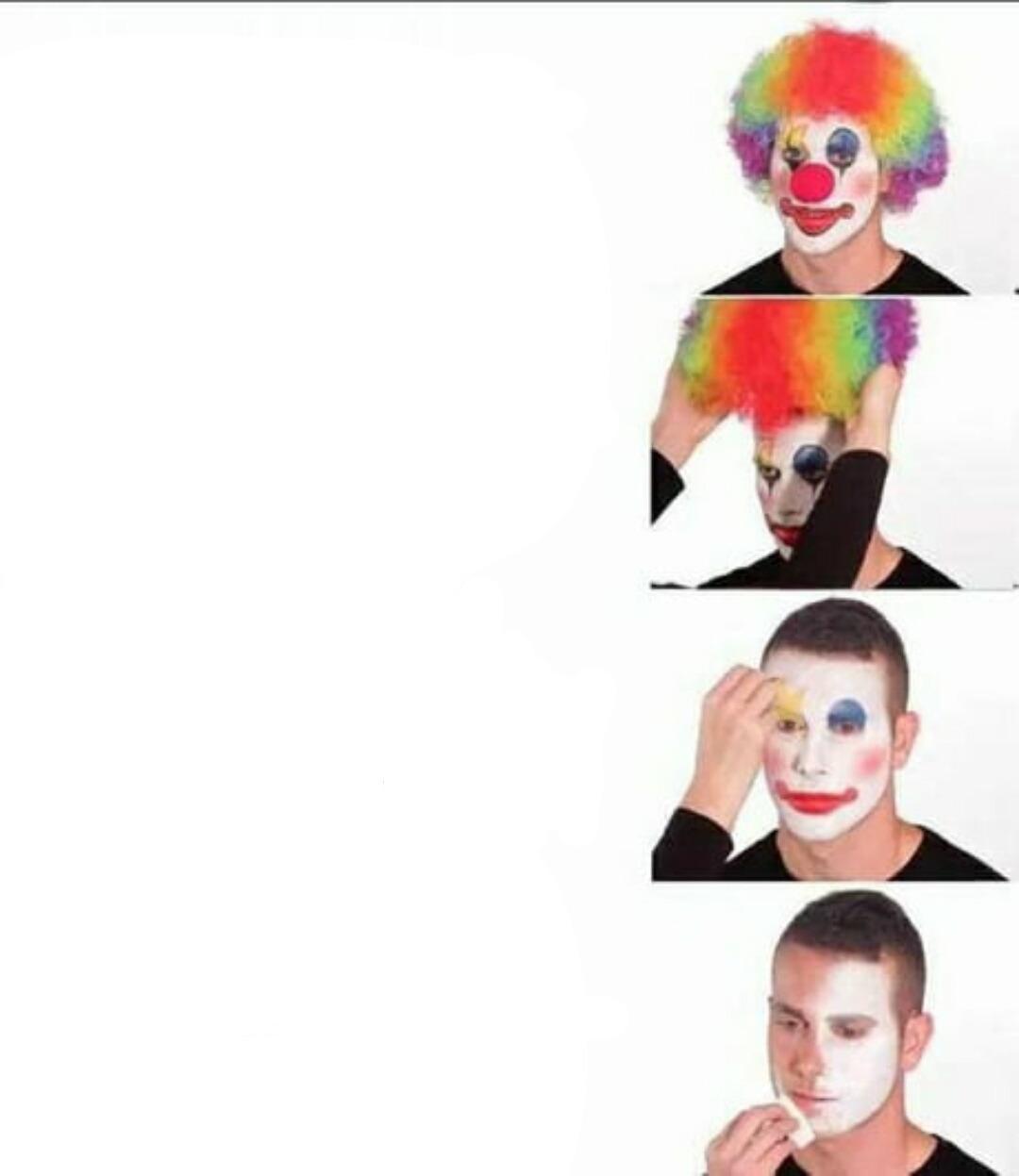 nueva plantilla - meme