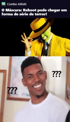 mano,pq? - meme