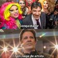#ManuNaMinhaCama