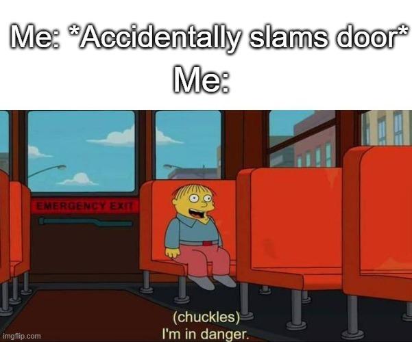 FUQ - meme