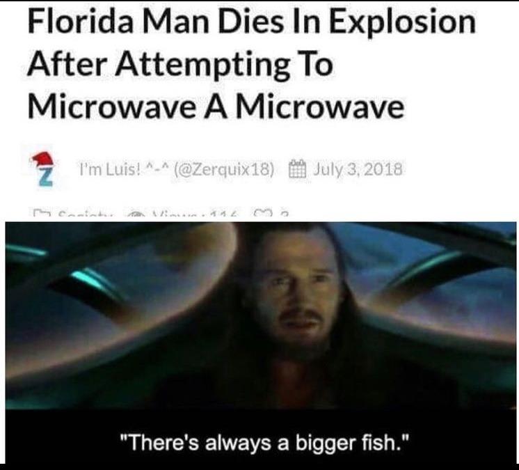 microwaveception - meme