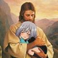 Simplesmente divino