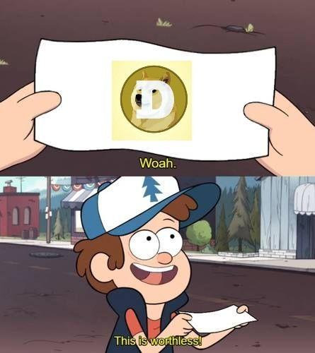 Wow so surprising - meme
