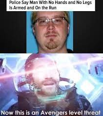 imagine that - meme