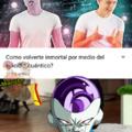 Quinto meme,original