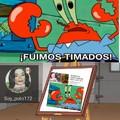 Meme fome