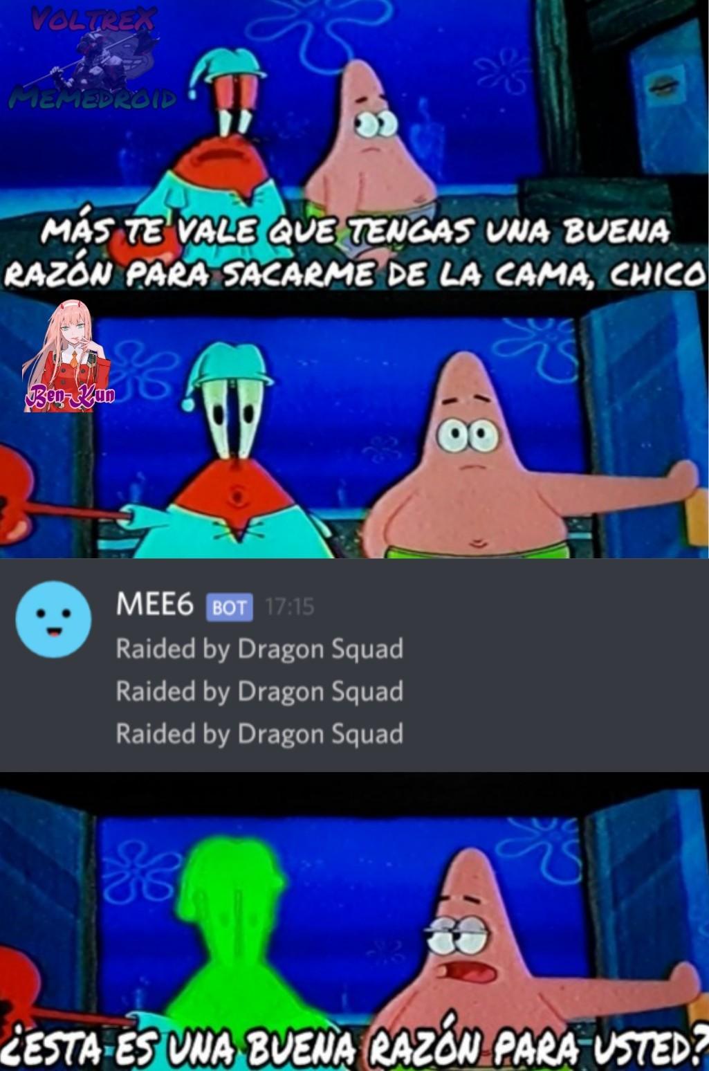 Hackers Everywhere xd - meme