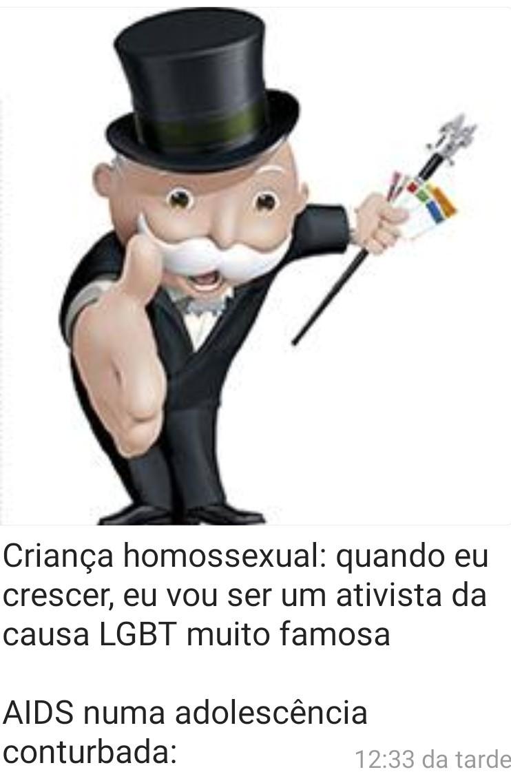 Asdfg - meme