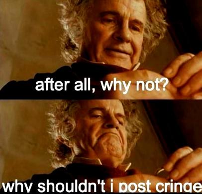 C R I N G E :stonerstanley: - meme