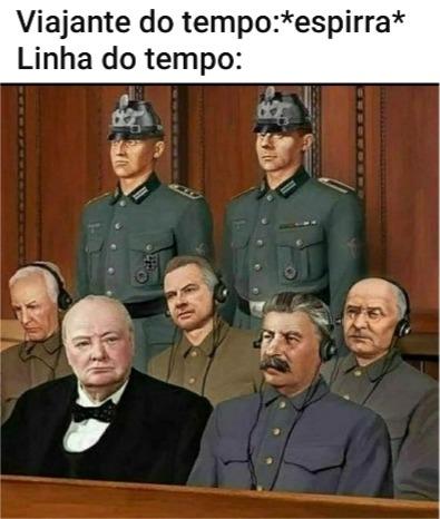 Memes históricos