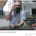 thanks vsauce