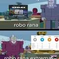 Los que juegan roblox entenderan