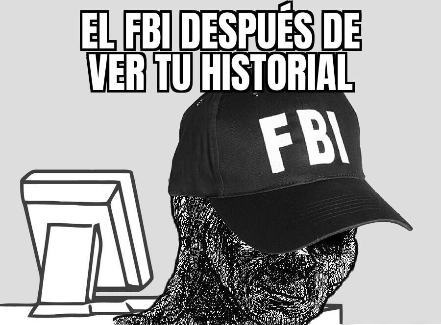 ಠ_ಠ F - meme