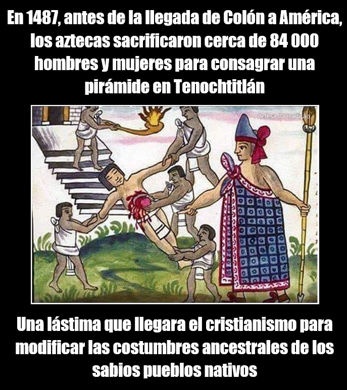 ofender mexicanos insutando gente que nos matarian a todos si nos oieran hablar. - meme