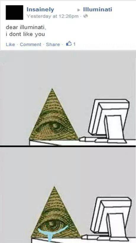 I cri evritiem ;_; ACE OF SPADES! - meme