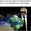 Meme original nao é meu, eu só traduzi