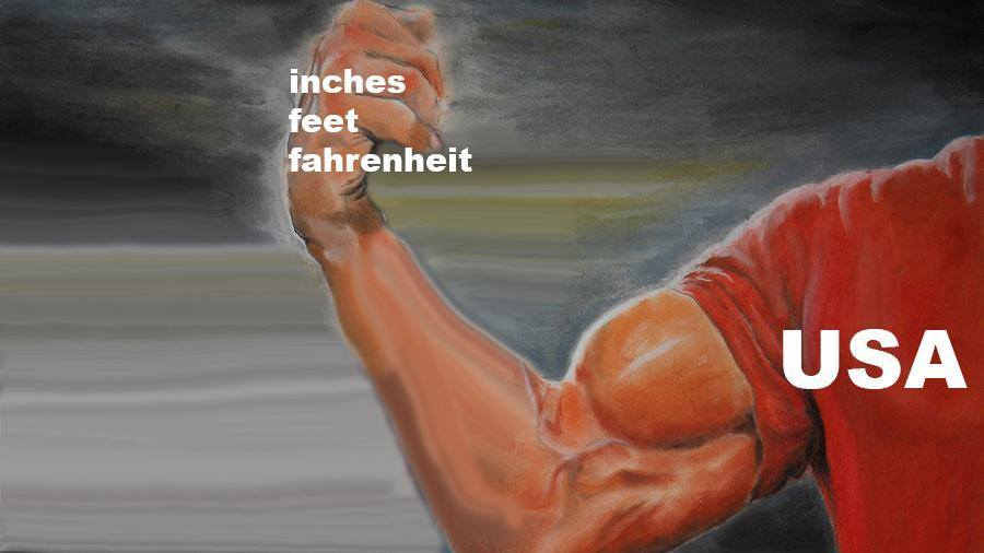 Follow for follow - meme