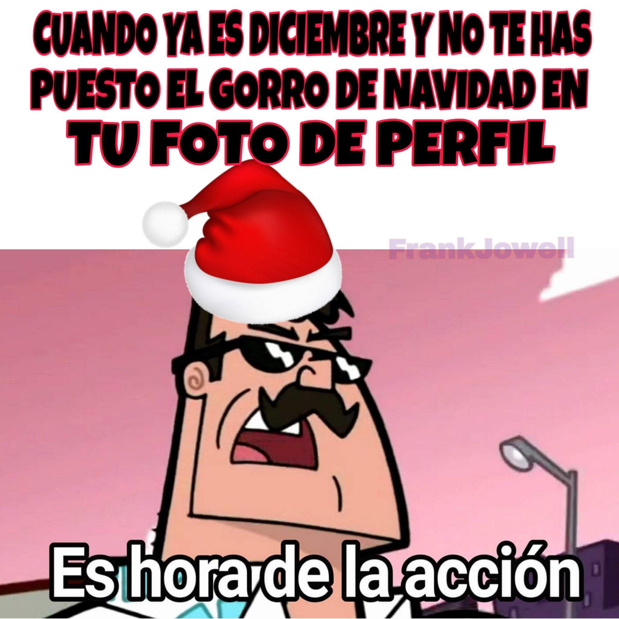 Chapalapachala - meme