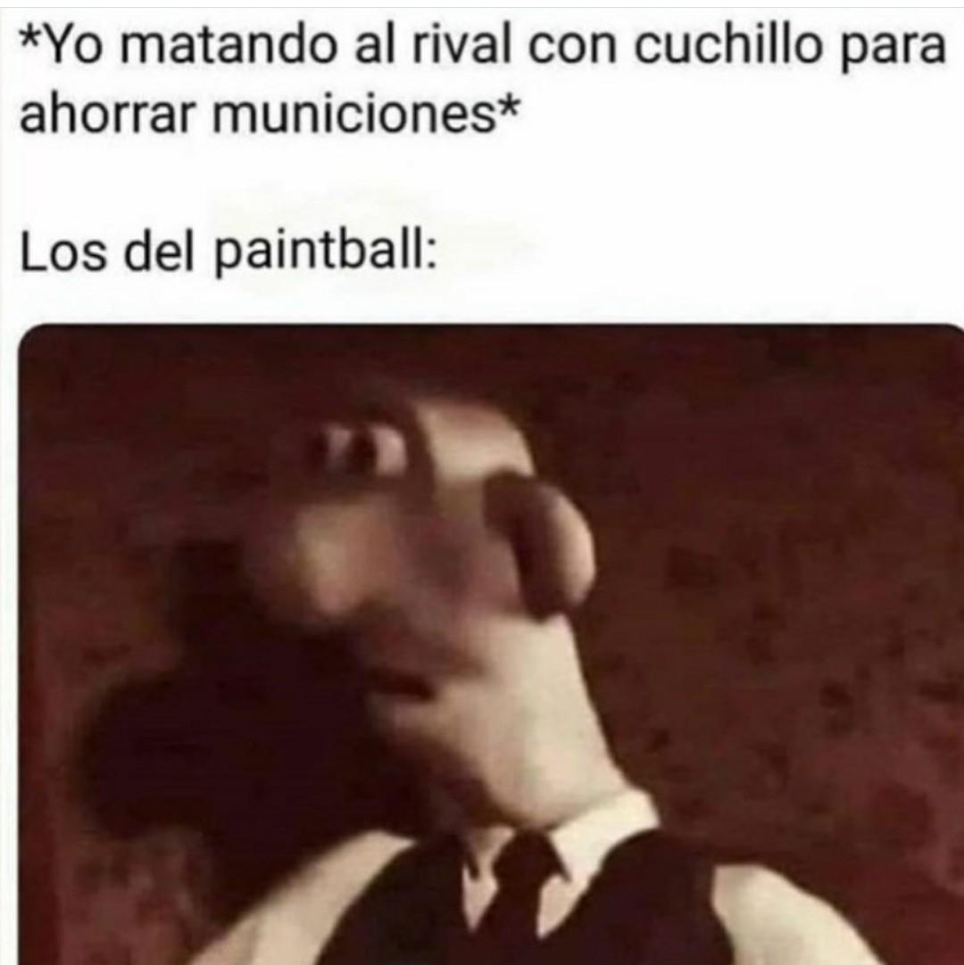 buebo - meme