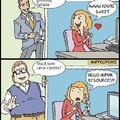 Crítica social fodase