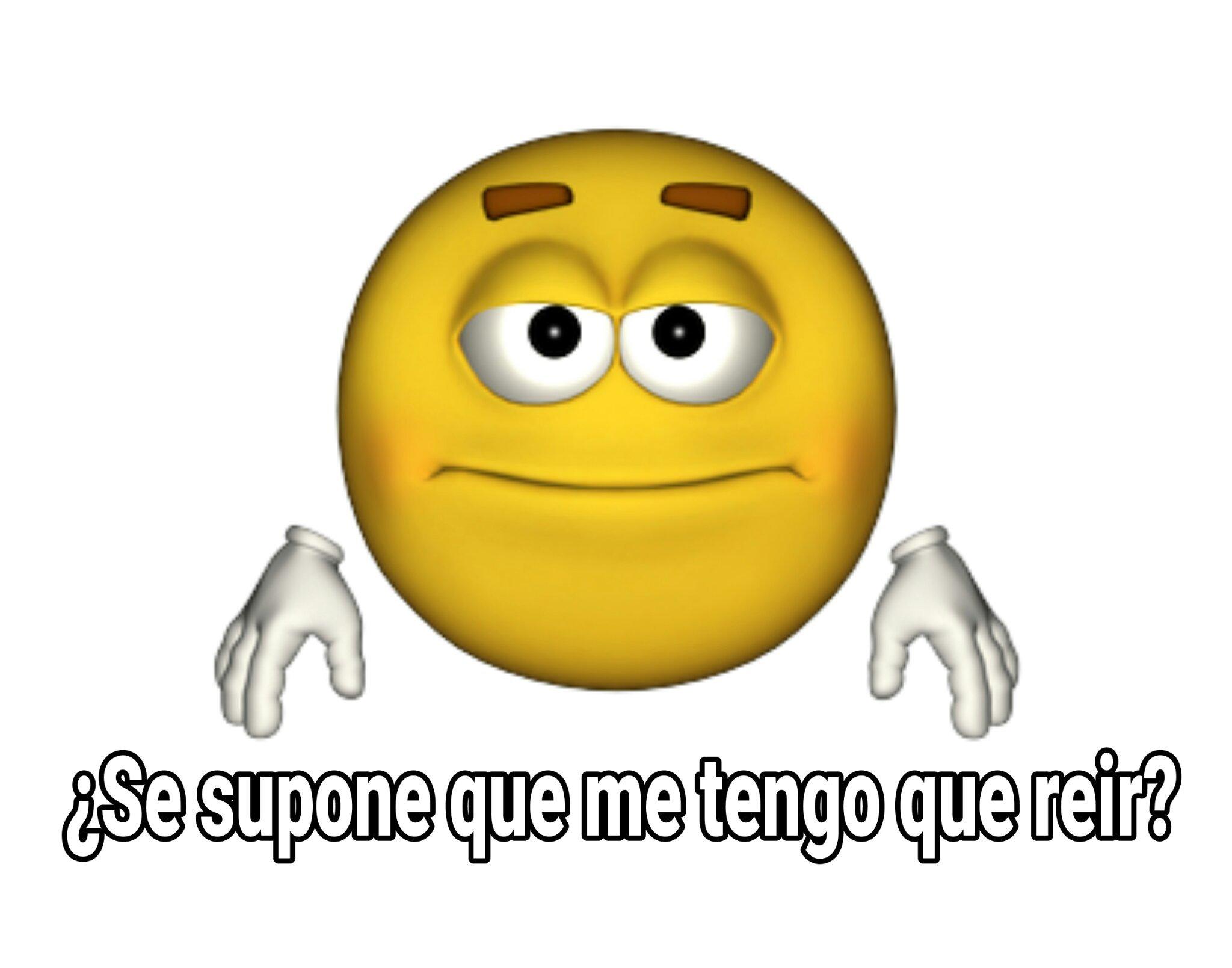 Plantilla gratis 2 - meme