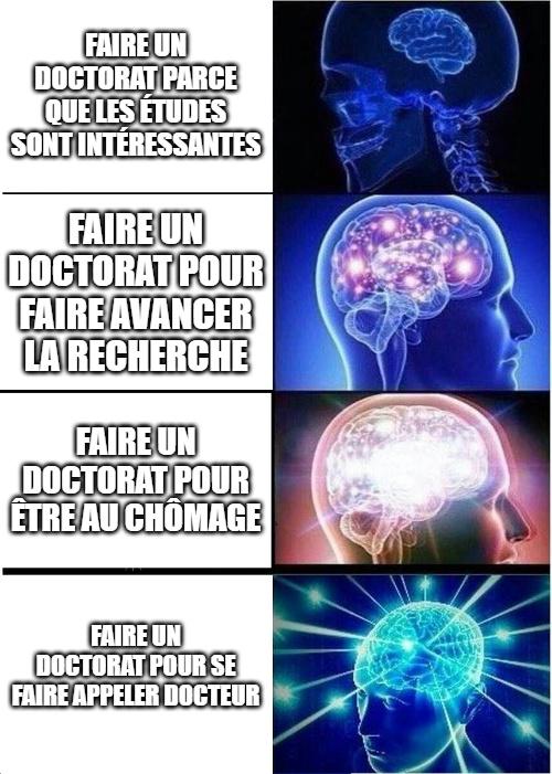 Docteur Hess - meme