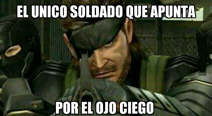 Boss! - meme