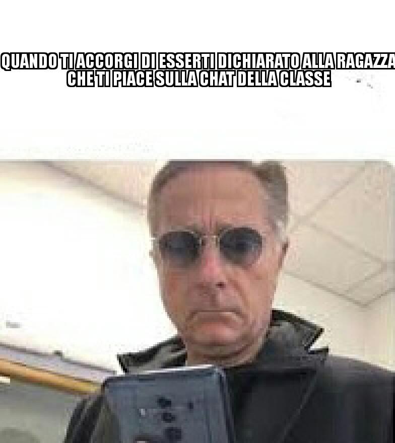 Maronn - meme